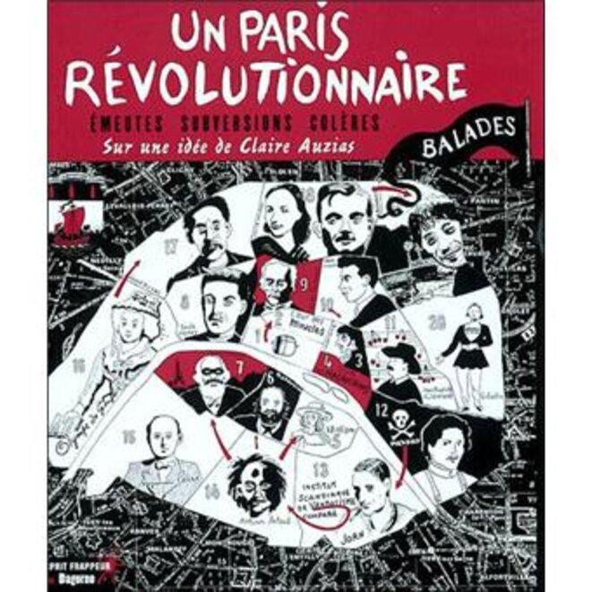 un-paris-revolutionnaire