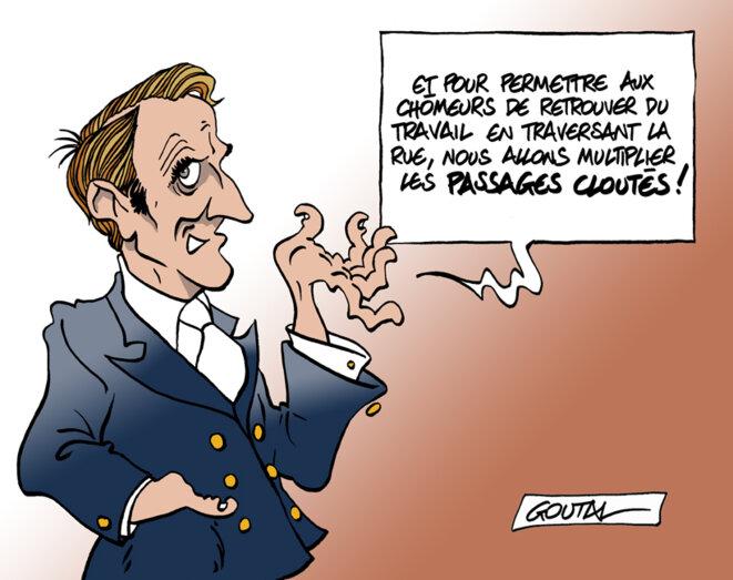 1-chomeur-cloute-macronds