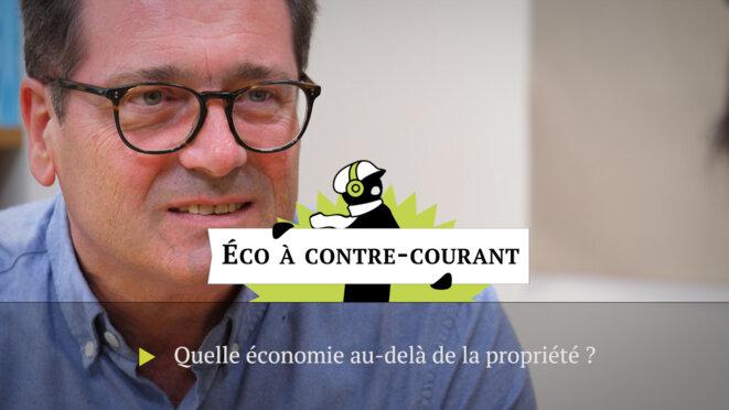 eco-cc-17-illustr
