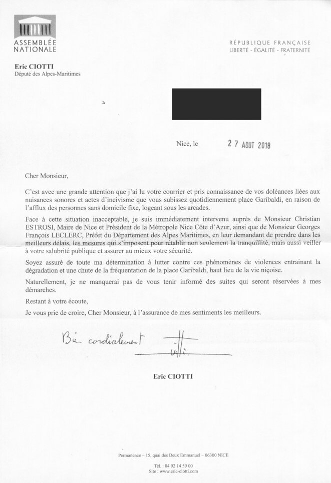lettre-copy