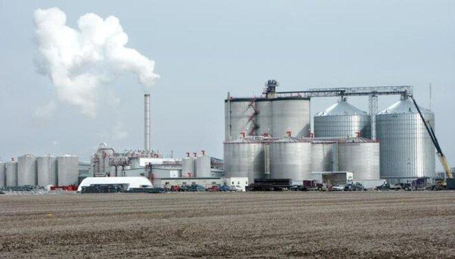 ethanol-plant-903f8