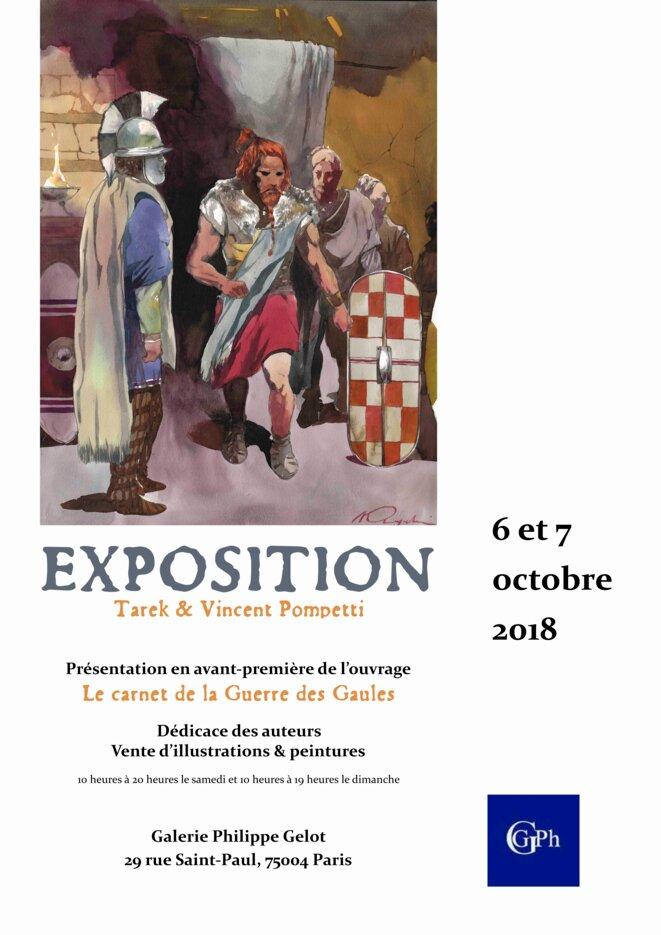 expo-carnetgdg