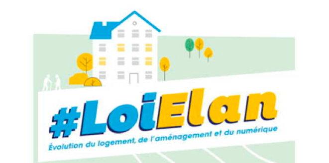 loi-elan-logo