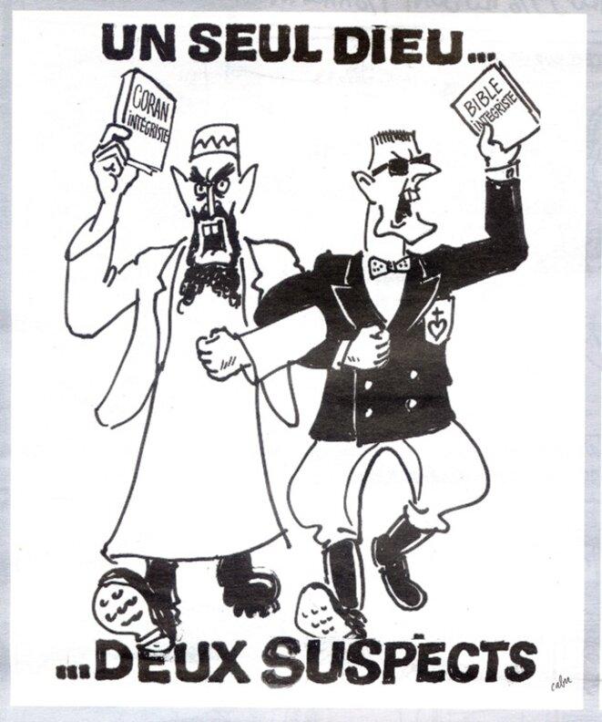 sine-un-seul-dieu-deux-suspects