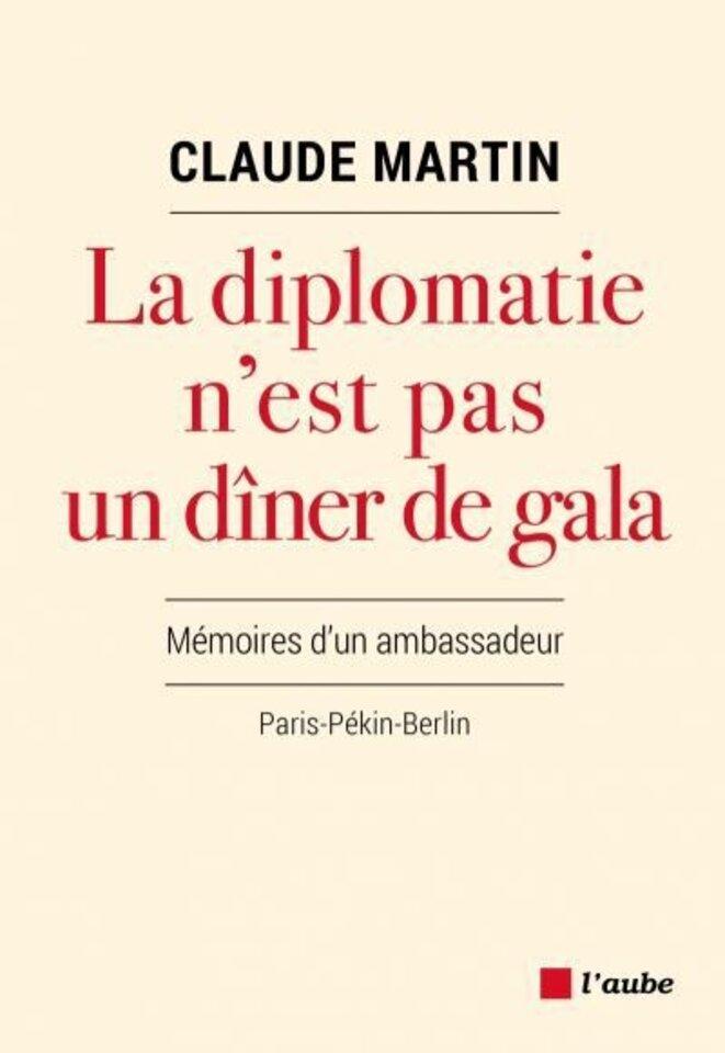 diplomatie-diner-0-400-581