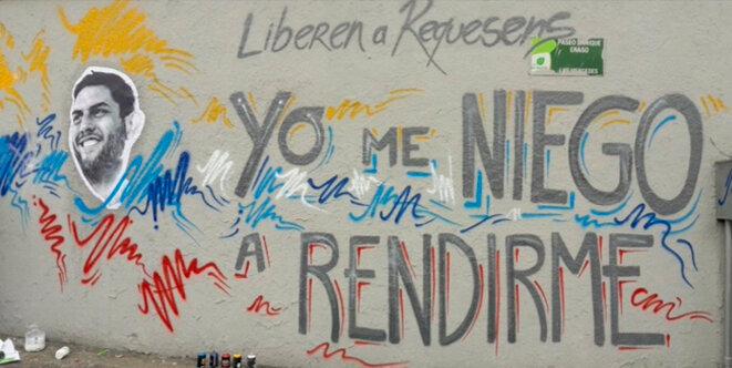 mural-requesens-un-mes-preso-2
