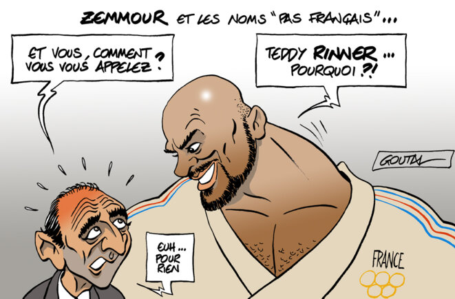 1-rinner-1-zemmour-color-ds