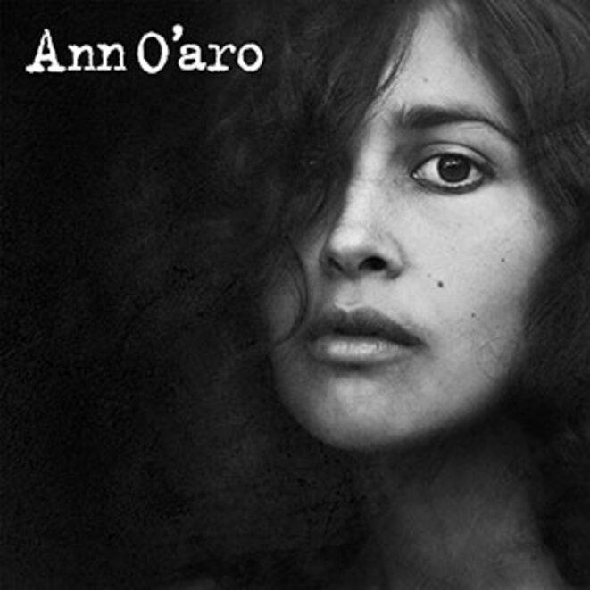 ann-oaro