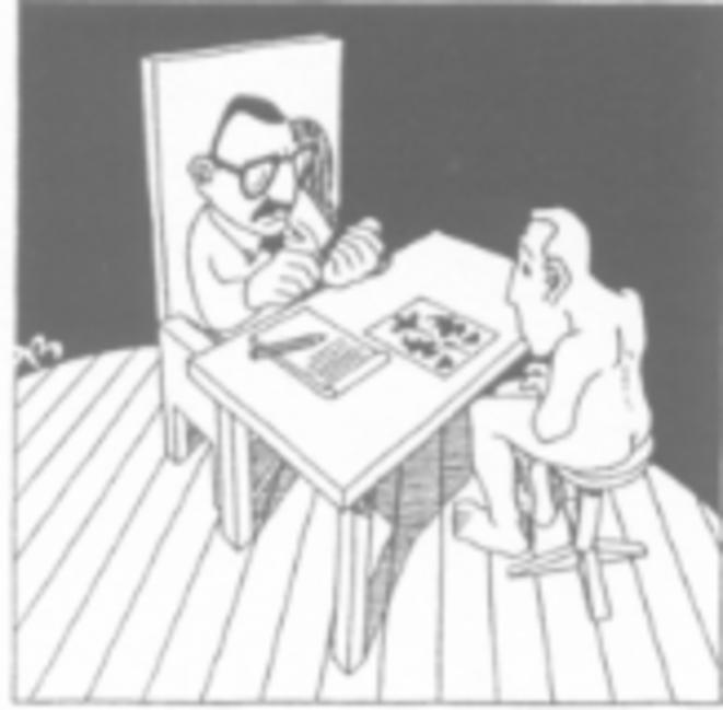 rorschach-testing