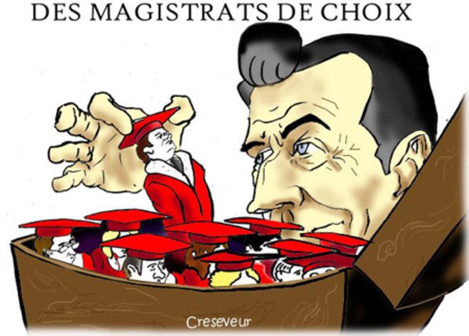 des-magistrats-de-choix-2