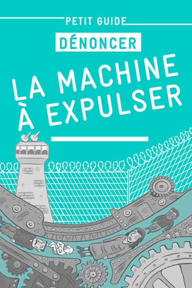 la-cimade-petit-guide-explusions-2018-couv