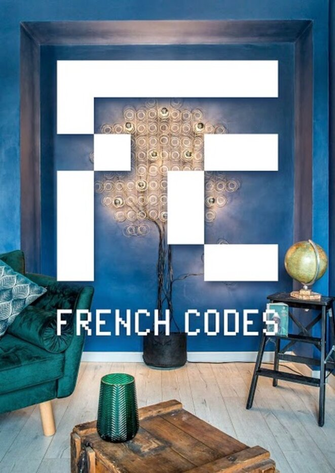 french-codes-couv