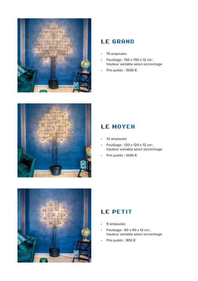 frenchcodes-dp-05-simple-jpg