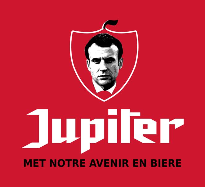 jupiter-beer