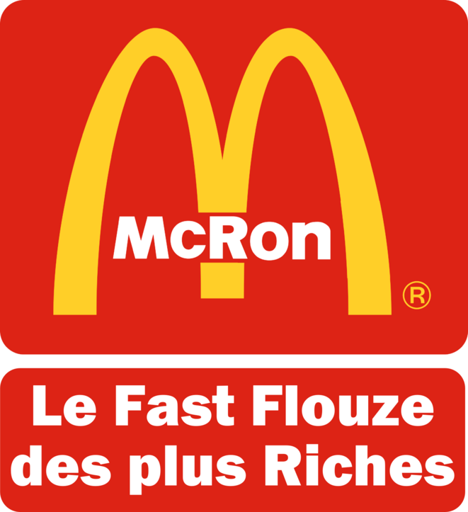 mac-ron