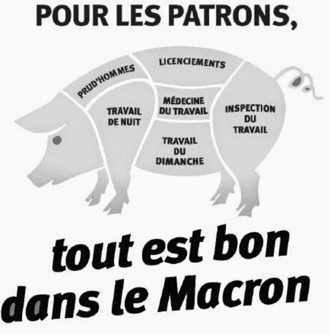 macron10