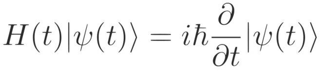 equation-donde-schrodinger