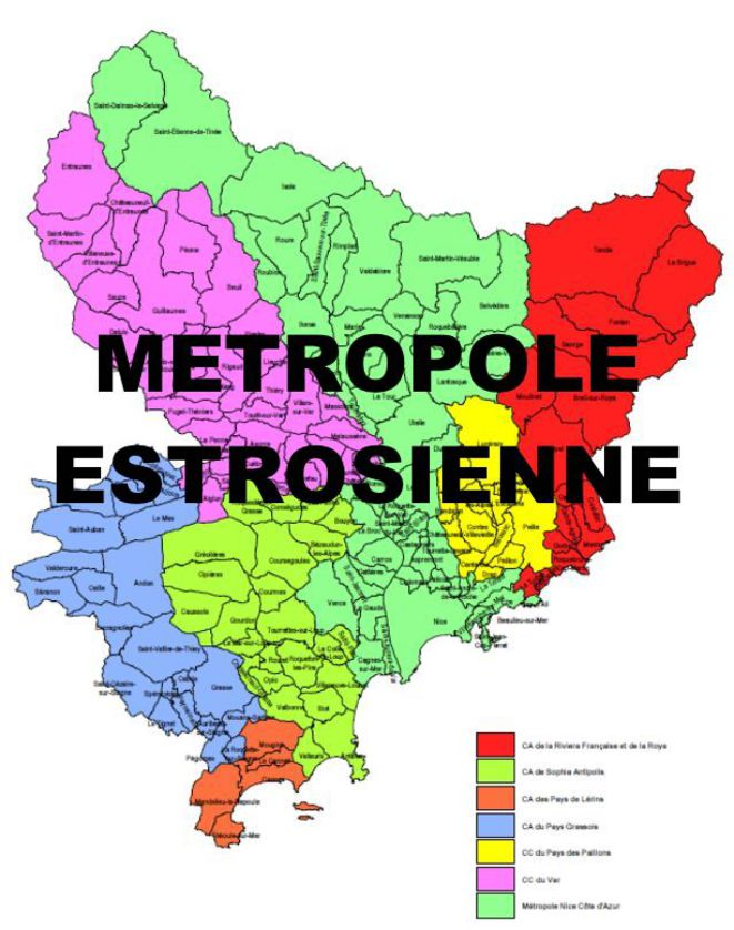 metropole-estrosienne