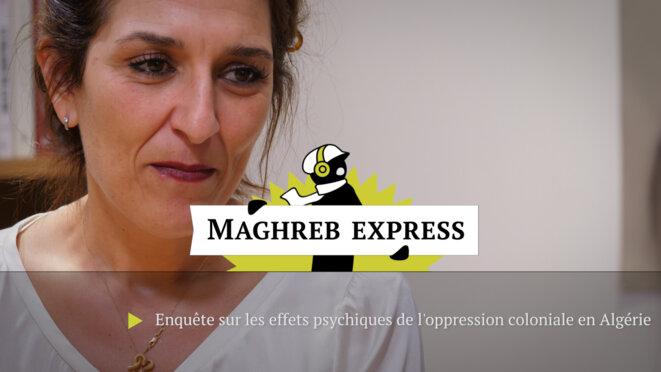 maghreb-express-08-illustr