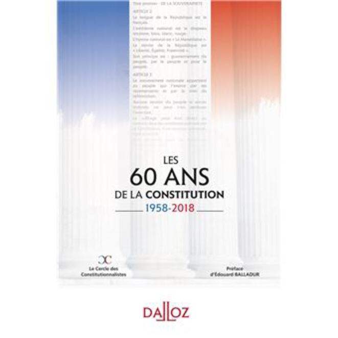 60-ans-de-la-constitution-nouveaute