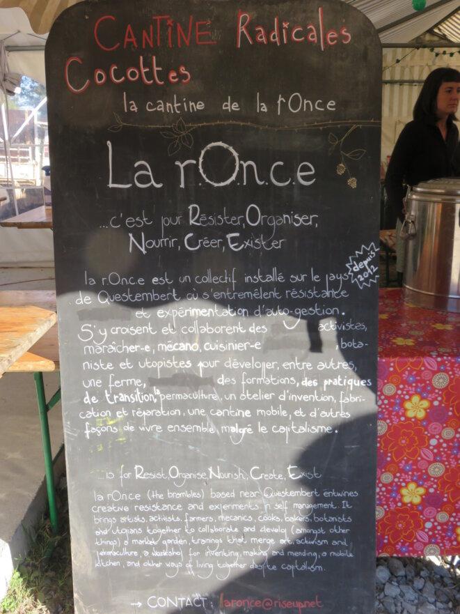 cuisine collective de Questembert (Bretagne)