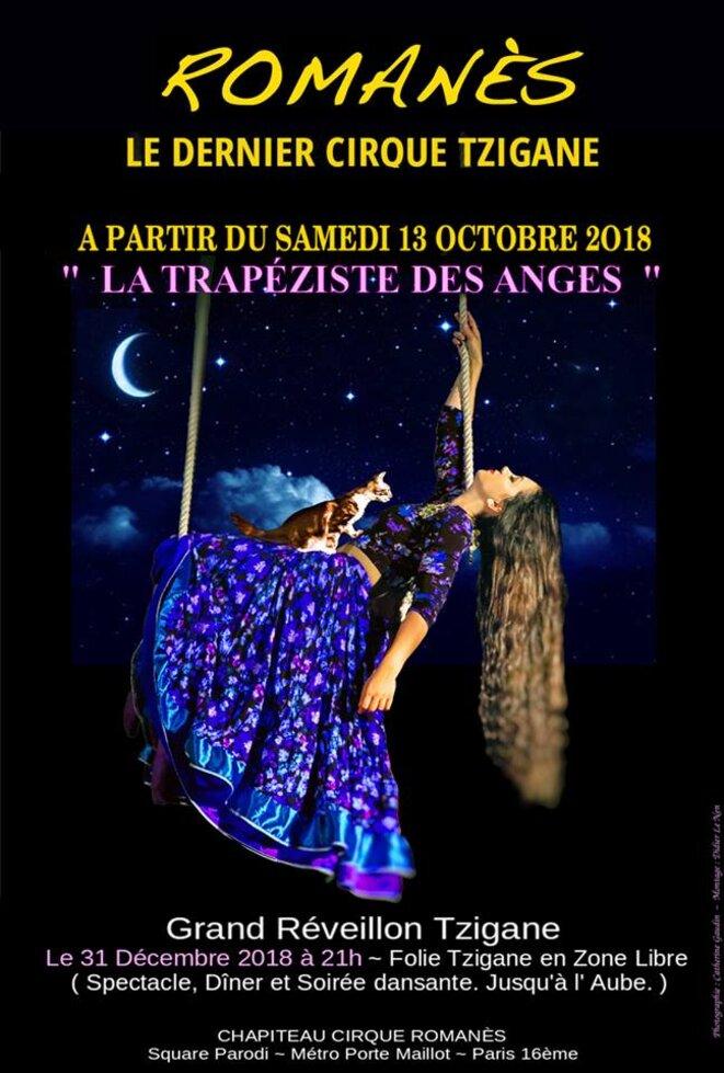 alexandra-la-trapeziste-des-anges-ok7