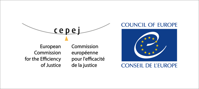 The CEPEJ covers a wide range of tasks: It collects and analyses data; defines measures and means of evaluation; draws up reports, statistics, best practice ..