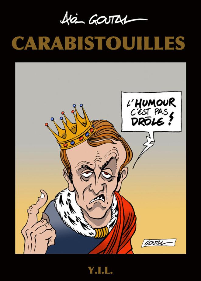 1-carabistouilles-communik-ds