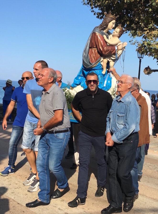 me-mdp-lavasina-procession
