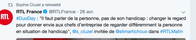 tweet-7