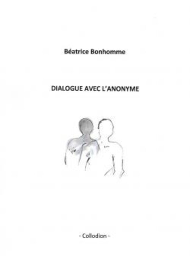 dialogue-avec-lanonyme-4561