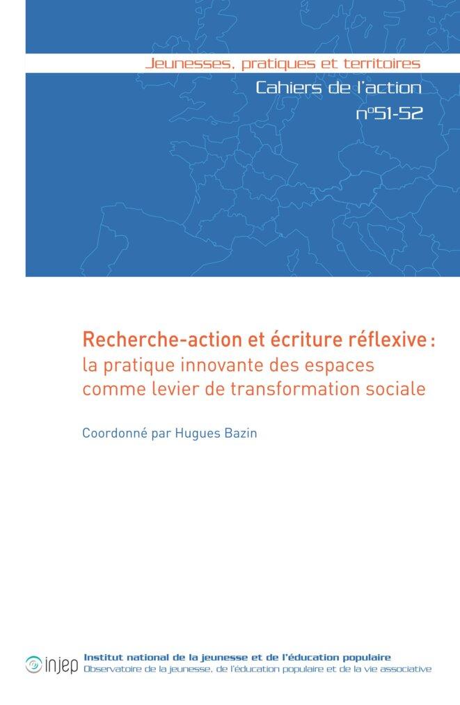 Cahiers de l'action, 2018/2 N° 51-52