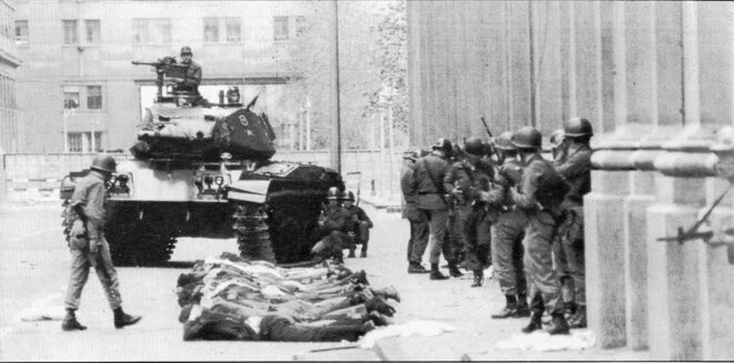 chile-golpe-19731