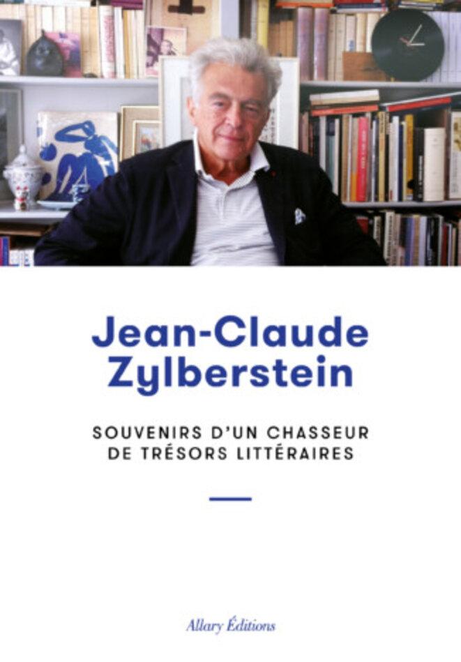 allary-editions-jc-zylberstein-souvenir-dun-chasseur-de-tresors-litteraires-couverture-tt-width-326-height-468-crop-1-bgcolor-ffffff-lazyload-0-1