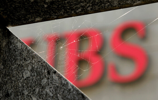 ubs-3