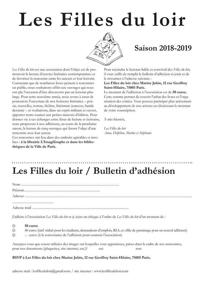 bulletin-dadhesion-filles-du-loir