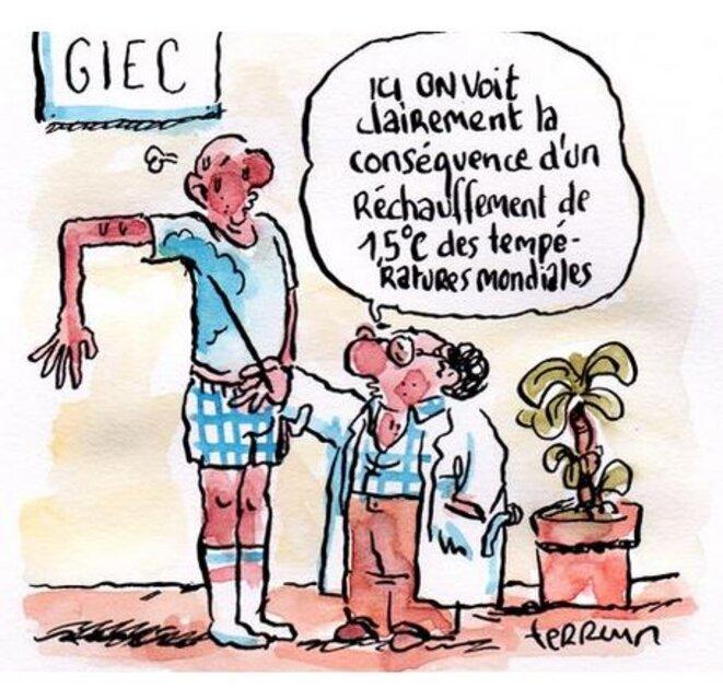 le-giec-en-action