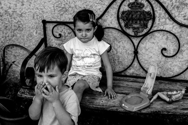 © Gaby & Beatriz (Portugal – 2011)