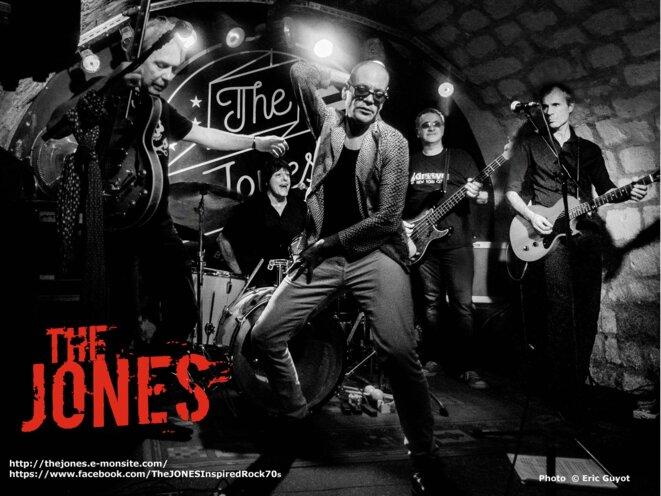 the-jones-au-qg