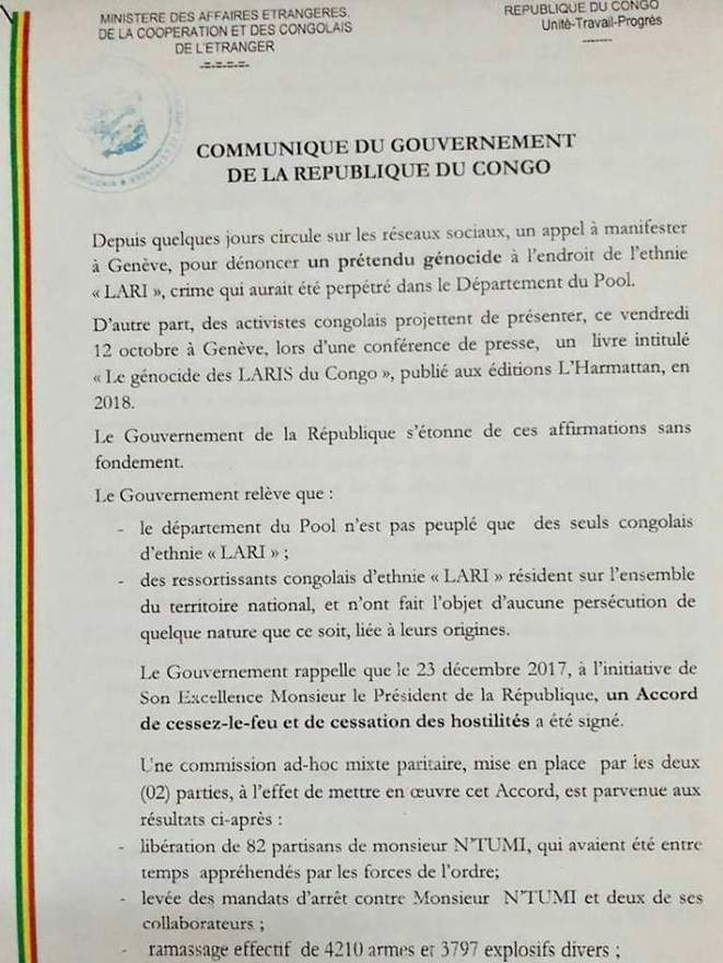 genocide-lari-refutation-gouvernement-congo-img-20181011-wa0018