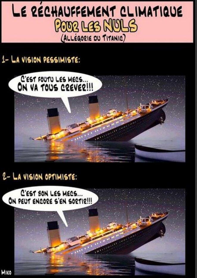 le-rechauffement-climatique-et-le-titanic