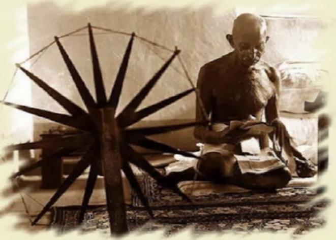 photo-gandhi-rouet