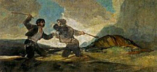 duel-au-gourdin