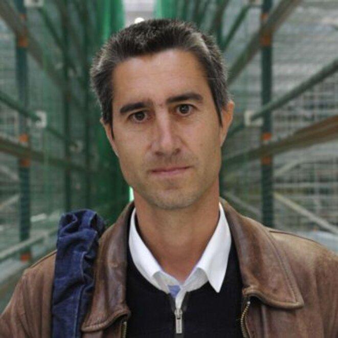 voter pour François Ruffin