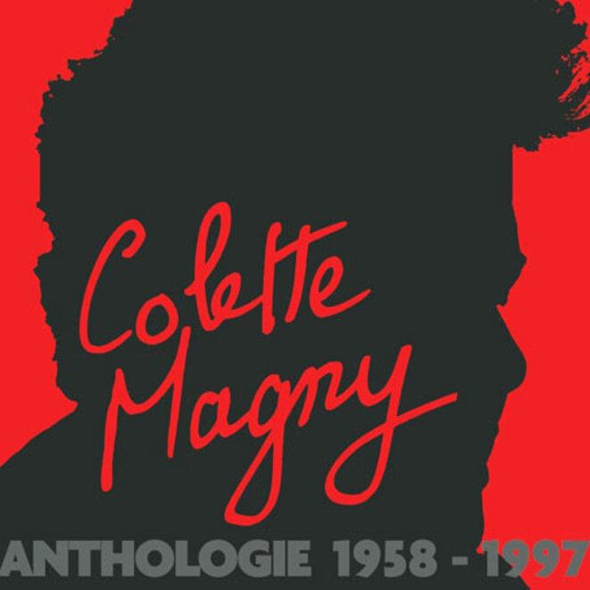 magny-integrale