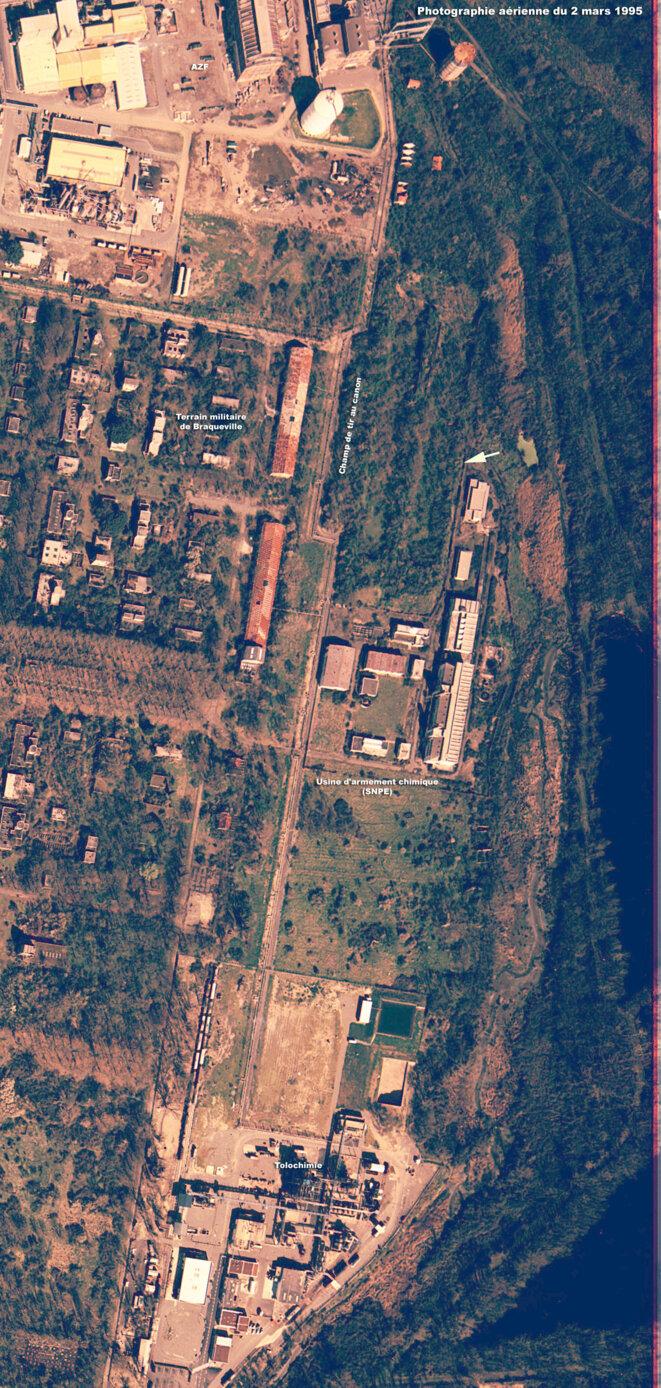 1995-03-02-zone-militaire