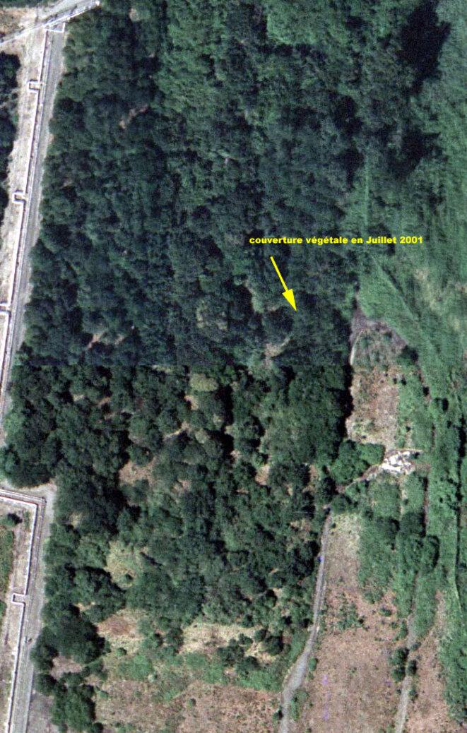2001-07-aeroscan-zone-bunker