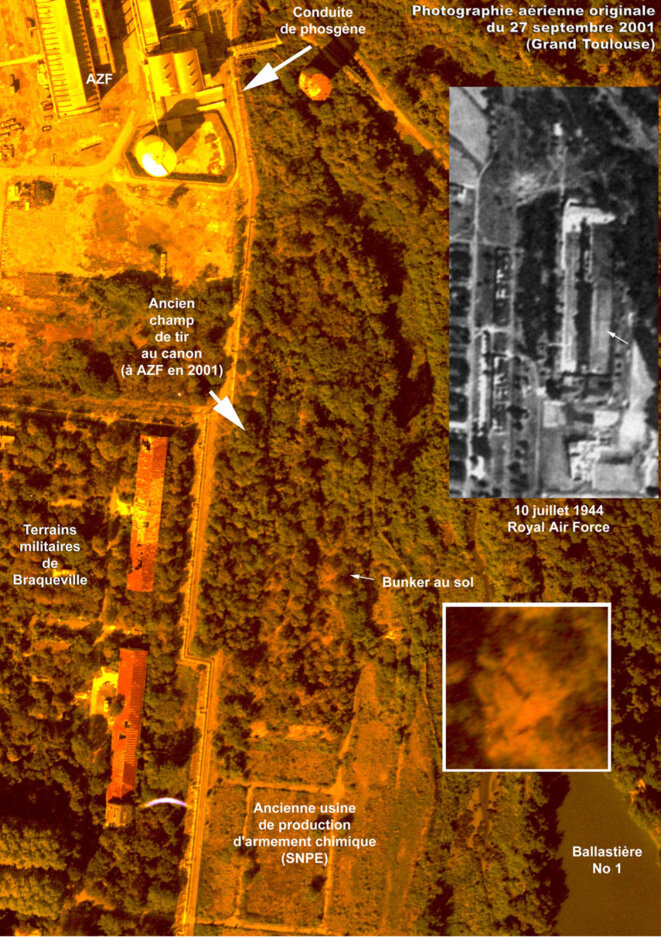 2001-09-27-negatif-aeroscan-no11-bunker