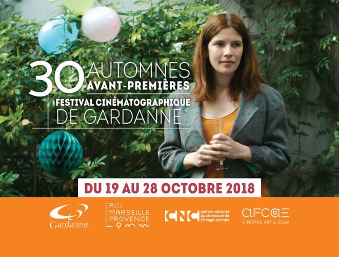 gardanne-2018-facebook