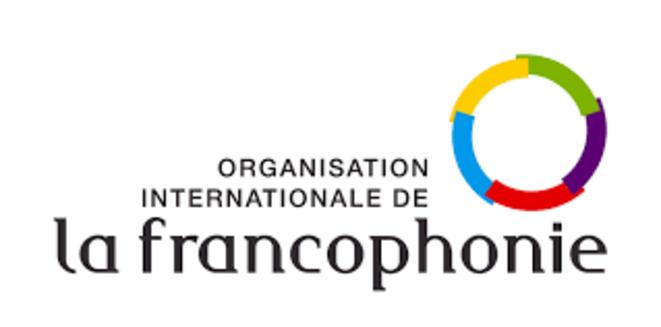 L'Arabie Saoudite a reporté sa candidature à l'Organisation Internationale de la Francophonie (OIF)